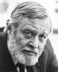 Ричард йейтс (richard yates), американский писатель