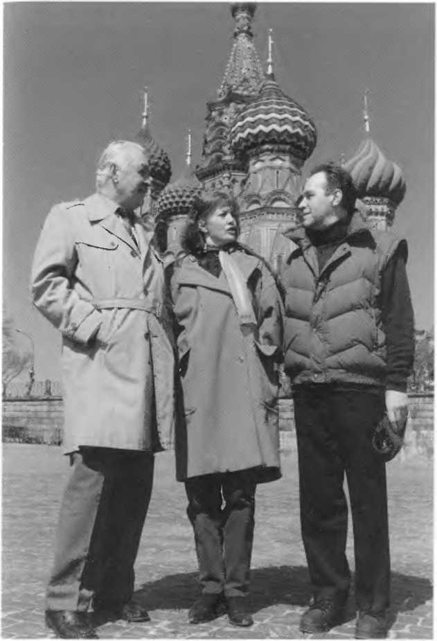 goliy-shpion-russkaya-versiya-vospominaniya-agenta-gru