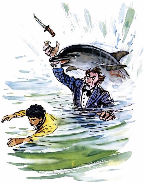 эдуард успенский про рыбака