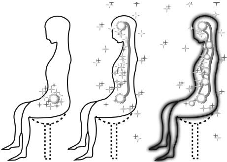 metodika-dostizheniya-orgazmicheskogo-ekstaza