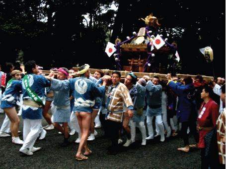 Любительская проституция в японии александр куланов