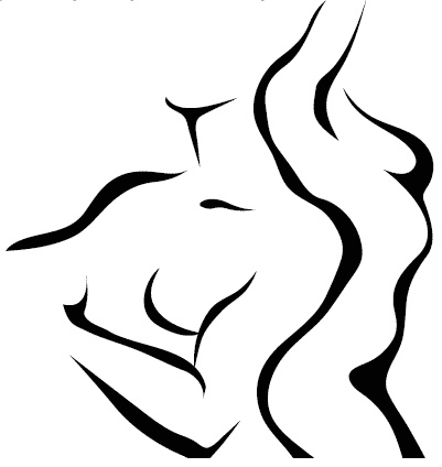 vektornie-eroticheskie-risunki