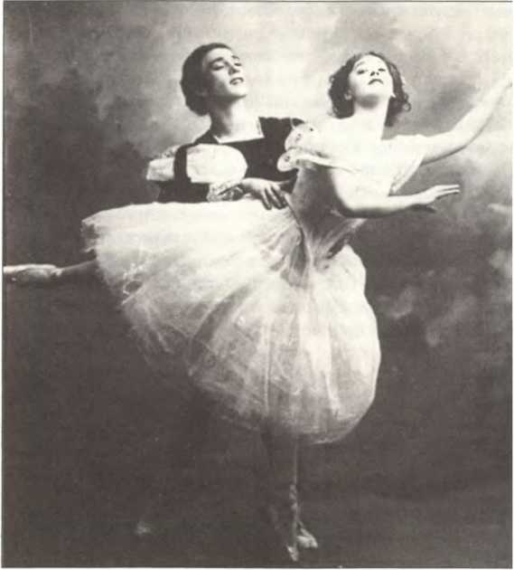 the origin and history of ballet Ballet and opera began in the 17th century, with the elaborate spectacles devised at european courts the origins of ballet the origins of ballet.