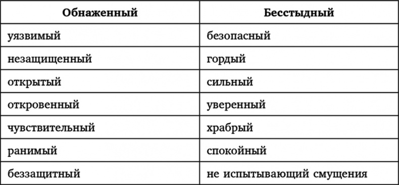 porno-mashini-trahayut-devushek