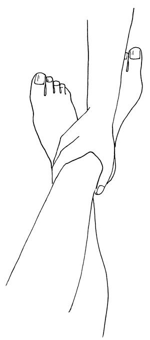 laskayut-paltsami-nog