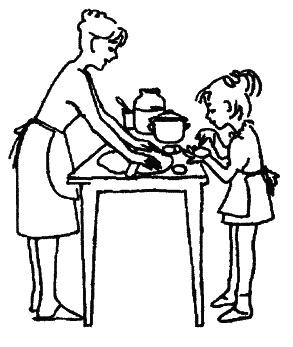 О воспитании детей пособие для родителей юлия гиппенрейтер