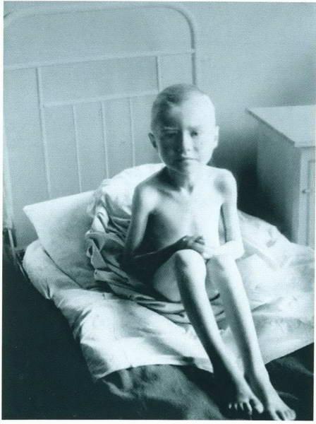 раздел предназначен лечебное голодание в спб и ленинградской Пользовательское соглашение Обратная