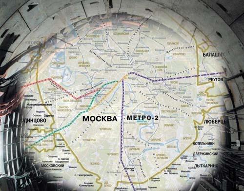 1000_metroru-1957map-big2jpg