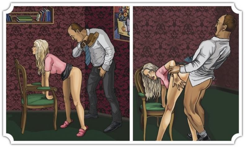 rolevie-eroticheskie-igri-igrat-onlayn