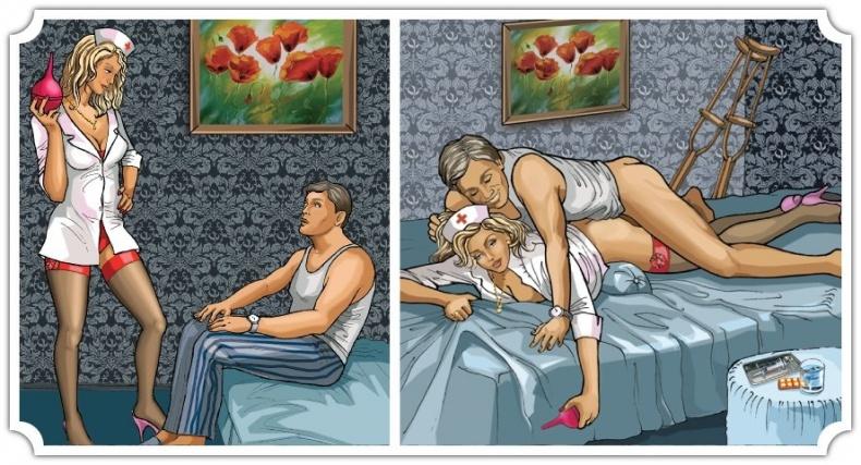 seks-igri-v-pasteli-stsenarii