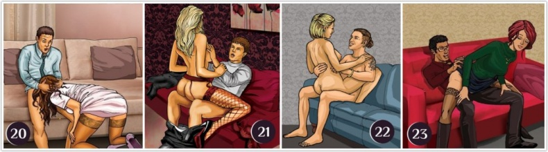 negrityanki-eroticheskie-video