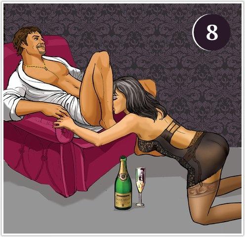 pravila-zamechatelnogo-seksa