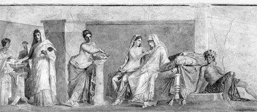a history of orgies № 64825
