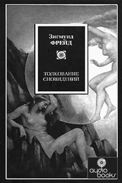 eroticheskaya-fotosessiya-chastnie-foto-v-tele