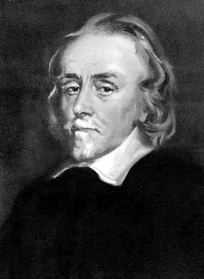 Мейер фридман, джеральд фридланд - десять величайших открытий в истории медицины
