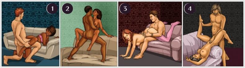 этим мобильное порно в хорошем качестве моему мнению