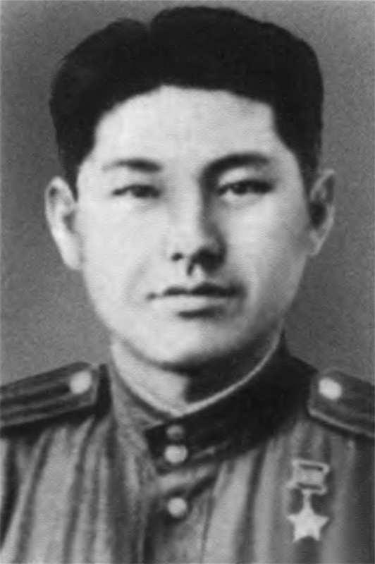 Малемет сабыр мамбаев казакша